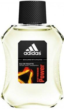 Apă de toaletă Extreme Power - Adidas