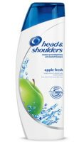 Şampon de păr Apple Fresh - Head & Shoulders