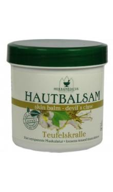 Balsam gel gheara dracului - Herbamedicus