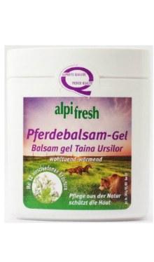 Gel balsam taina urşilor - Alpi Fresh
