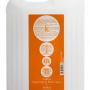 Şampon cremă pentru Volum – Kallos KJMN