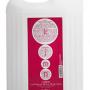 Şampon pentru intensificarea strălucirii părului – Kallos KJMN