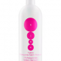 Şampon profesional pentru saloane – Kallos KJMN