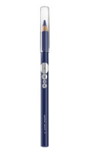 Kallos LOVE creion contur de ochi 11 - albastru