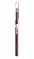 Kallos LOVE creion contur de ochi 12 - violet