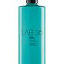 Șampon fără sulfat cu ulei de argan și extract de bambus – Kallos LAB35