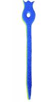 Bigudiuri flexibile set