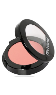 Fard de obraz Tender Blush On - Farmasi