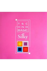 Catalog vopsele Silky