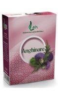 Ceai Anghinare - Larix
