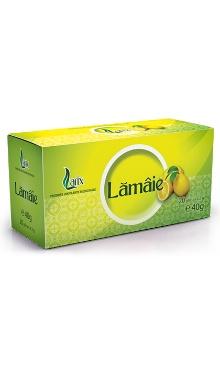 Ceai de lămâie, doze - Larix