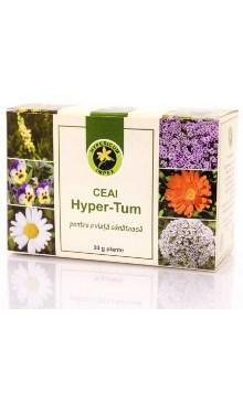 Ceai Hyper-Tim - Hypericum Impex