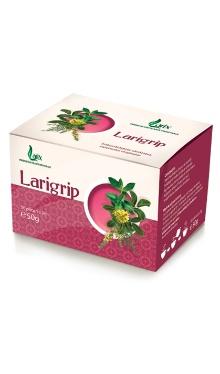 Ceai larigrip - Larix