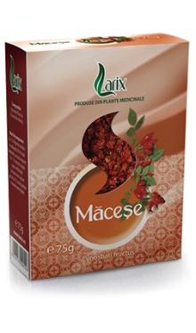 Ceai de măceșe, vrac - Larix