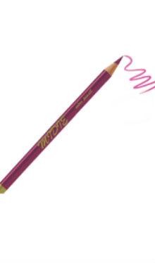 Creion contur buze Mov pal