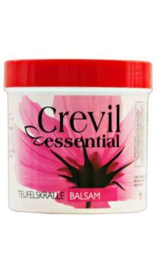 Balsam gheara dracului - Crevil