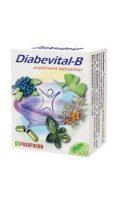 Diabevital B - ParaPharm