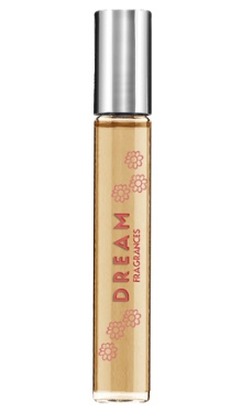 Apă de toaletă Dream Fragrance