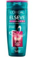 Şampon Fibralogy - Elseve