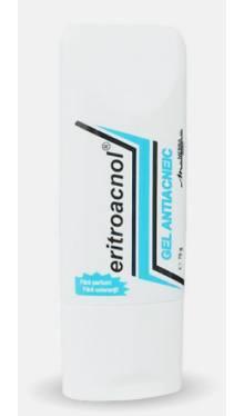 Eritroacnol