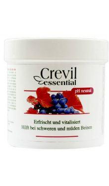 Gel cu extract de viță de vie - Crevil