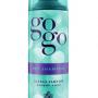 Şampon uscat – Kallos GoGo