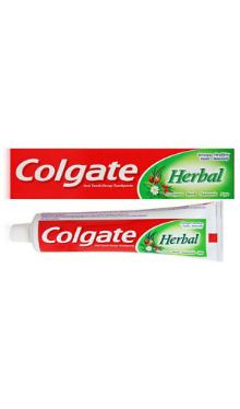 Pastă de dinți Herbal - Colgate