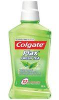 Apă de gură Plax Fresh Tea - Colgate