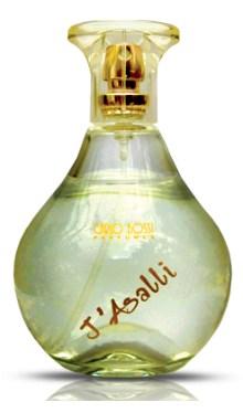 Apă de parfum Jasalli