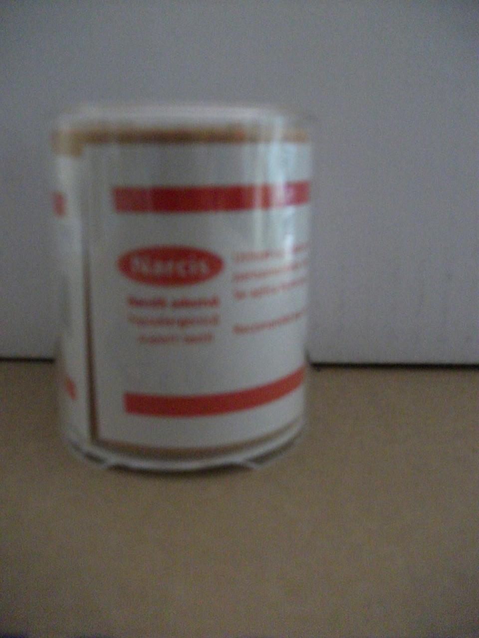 Leucoplast rolă 5cm/5m - NARCIS