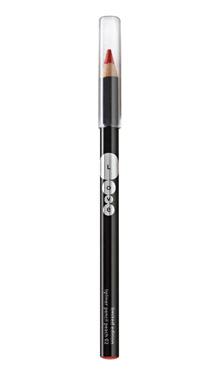 Kallos Love Limited Edition creion contur de buze 02 Piersică