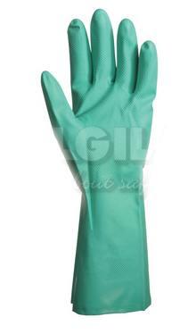 Mănuși de protecție 3463