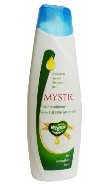 Balsam de păr Mystic