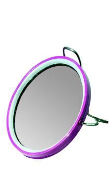 Oglindă cosmetică 1500