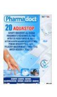 Plasture aquastop elastic - Pharmadoct