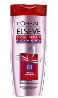 Şampon Total Repair Extreme - Elseve