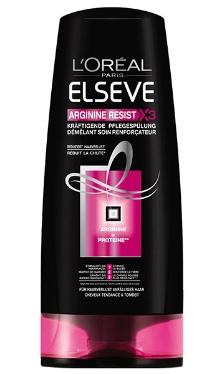 Balsam de păr Arginine Resist X3 - Elseve