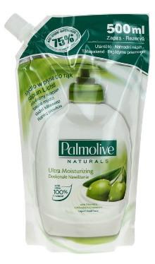 Rezervă săpun lichid Olive - Palmolive