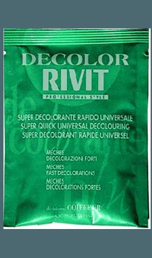 """Decolorant Kallos """"RIVIT"""""""