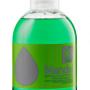 Şampon cu migdale – Kallos