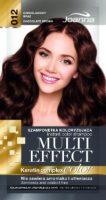 Șampon nuanțator Multi Effect 012
