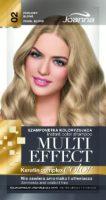 Șampon nuanțator Multi Effect 02