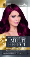 Șampon nuanțator Multi Effect 06