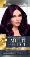 Șampon nuanțator Multi Effect 07