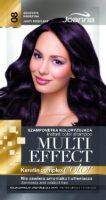 Șampon nuanțator Multi Effect 08