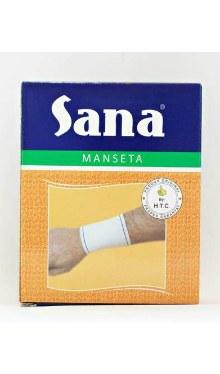 Sana -bandaj manşetă L