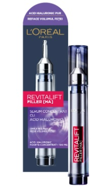 Serum Revitalift Filler - L'Oreal Paris