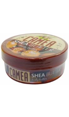 Unt de corp cu Shea - Camea