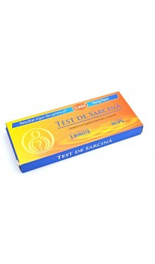 Test de sarcină - Help Clasic