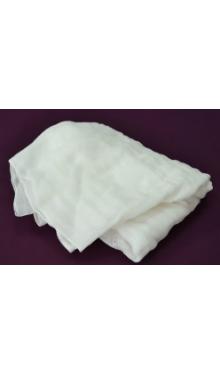 Tifon Hidrofil 5 M/Pach - Roval Med